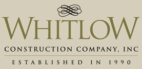 Whitlow Construction